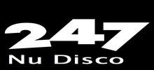 247 House Nu Disco