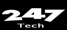 247 التكنولوجيا البيت