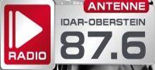 Antenne Idar Oberstein