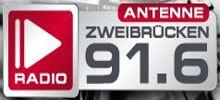Antena Zweibruecken