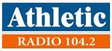 Athletic Radio