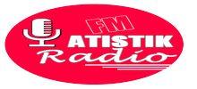 Künstlerische FM Radio