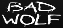 Bad Wolf Radio