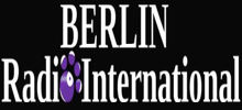 Berlin Radio Internacional