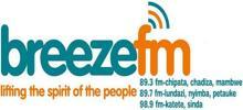 BreezeFM شيباتا