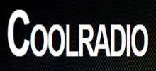 Coolradio