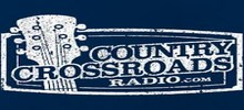Land Crossroads-Radio