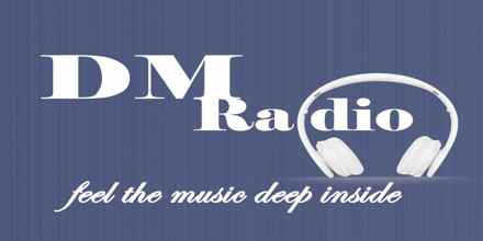 DM Radio Greece