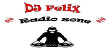 Dj Felix Radio Zone