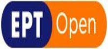 Ouvrir ERT