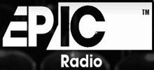 Epic Web Radio