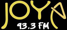 FM Joya 93.3