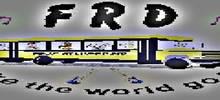 FRD FM