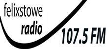 Феликсстоуи Радио