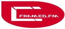 Framed Fm