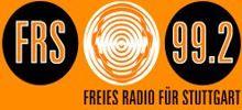 Бесплатный Радио 99.2