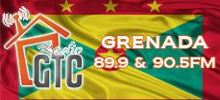 راديو GTC