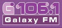 Galaxy 106.1