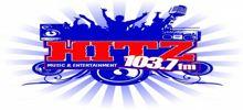 Cuvinte 103.7 FM Ghana