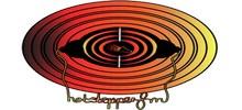 Hotstepper FM