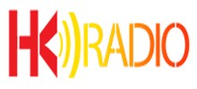Халл Кингстон Радио
