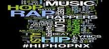 راديو IBNX HopNX هوب