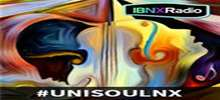 IBNX Radio UnisoulNX