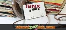 IBNX Thats Dat Ish