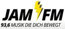 Jam FM 93.6