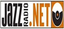JazzRadio