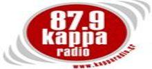 Kappa Radio