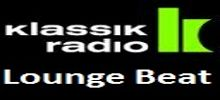 Klassik Radio Lounge Beat-