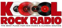 Kool Rock Radio