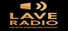 Faible Radio