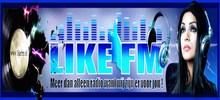 Ashtu si FM Nederland