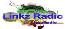 Linkz Radio