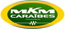 MKM CARAIBES