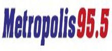 Metropolis 95.5