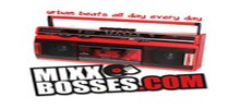 Mixxbosses Radio