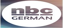 NBC German