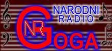 Народный Радио Гога