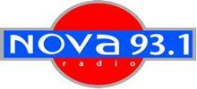 Radio Nova 93.1