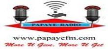 Betik FM