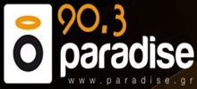 Paradise 90.3