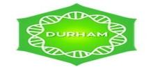 Positivamente Durham