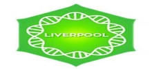 Positive de Liverpool