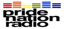 Orgullo Nation Radio