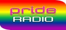 Radio de fierté