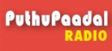 John Paadal Radio