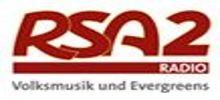 راديو RSA 2